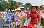 Báo Singapore ca ngợi sự nhiệt tình, lòng hiếu khách của dân Việt Nam