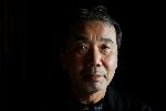 """Haruki Murakami: """"Bạn phải vượt qua bóng tối trước khi bước ra ánh sáng"""""""