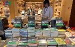 """""""Nỗi buồn chiến tranh"""" - Tầm cao của văn học chiến tranh phương Đông"""