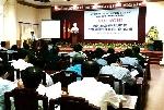 Hội nghị ra mắt và triển khai công tác thu, nộp Quỹ phòng chống thiên tai năm 2019