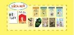 Nhà xuất bản Phụ nữ ra mắt hàng loạt ấn phẩm mới tại Công viên Thống Nhất