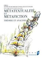 Jacques Sohier - các chức năng của tính siêu văn bản
