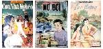Hồ Biểu Chánh - nhà văn chuyên nghiệp đầu tiên ở Việt Nam