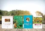 """Ra mắt tập thơ """"Điện Biên chiến thắng, Điện Biên thơ"""" nhân kỷ niệm 65 năm chiến thắng Điện Biên Phủ"""