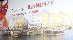 Khai mạc Tuần lễ phim Đan Mạch tại Đà Nẵng