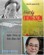 Thơ Nguyễn Quang Hà hay là cuộc sống và tình yêu vi vu giữa vũ trụ sinh thành