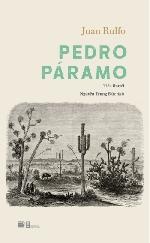 Pedro Páramo: Một thời xa vắng