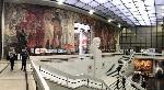 Bảo tàng Các lực lượng Vũ trang Nga tôn vinh 5 chiến sỹ Việt Nam