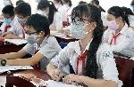 Học sinh tại Thừa Thiên Huế tiếp tục nghỉ học đến 3/5