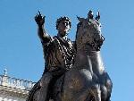 Marcus Aurelius đã đóng góp như thế nào cho chủ nghĩa khắc kỉ trong thời đại dịch?