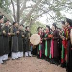 Sự kiện hát đối đáp và chủ nghĩa dân tộc: một quan sát tri thức Việt Nam đầu thế kỷ XX