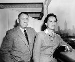 Tìm thấy truyện ngắn thất lạc của John Steinbeck