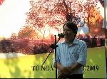 """Triển lãm ảnh """" Quê hương Thừa Thiên Huế"""""""