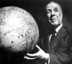 Truyện ngắn J.L.Borges nhìn từ lý thuyết liên văn bản