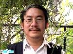 Tuyển tập truyện ngắn Sông Hương 30 năm: VẼ ÁC