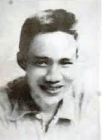 """Nhà cách mạng Huỳnh Ngọc Huệ và câu nói: """"HỒ CHỦ TỊCH - NGƯỜI CHA GIÀ CỦA DÂN TỘC VIỆT NAM"""""""
