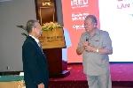 Sách Giáo dục của tác giả Nguyễn Xuân Xanh được vinh danh