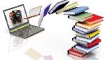 Sách giấy và viễn cảnh…