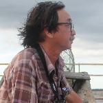 Tin buồn: Nhà văn LÊ CÔNG DOANH qua đời