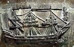 Vai trò giao thông vận tải đường biển Đàng Trong đối với sự phát triển của thủ công nghiệp thời chúa Nguyễn