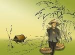 Chùm thơ Nguyễn Ngọc Hạnh