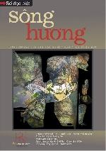 Đón đọc Sông Hương Số đặc biệt tháng 12 - 2019