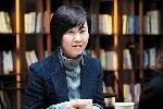 """Tiểu thuyết """"Kim Ji-young, Born 1982"""" được mượn đọc nhiều nhất tại Hàn Quốc"""