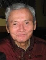 Giáo sư Hồng Dương Nguyễn Văn Hai - Một trí thức Phật tử, nhà giáo liêm trực