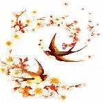 Chùm thơ Lê Vi Thủy