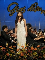 Vũ Thụy Ngọc Tuyền: Cần xây dựng công chúng tiềm năng cho nhạc cổ điển
