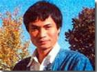 Văn Cầm Hải - hiện đại trầm tích cảm quan Việt