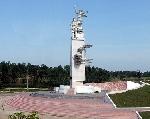 Thơ Sông Hương 03-2004