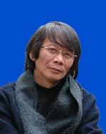 Chùm thơ Mai Linh