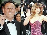 Pháp: Sophie Marceau và Jean Reno được yêu thích nhất