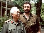 Tướng Giáp và Điện Biên Phủ qua góc nhìn một nhà báo Pháp