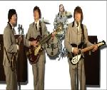 The Beatels sẽ biểu diễn tại Việt Nam trong tháng 5