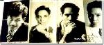 Giới thuyết về thơ mới (1930 - 1945)