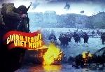 Cuộc chiến tranh Việt Nam - chiến tranh Iraq: nhìn từ phía bên kia