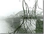 Thơ Sông Hương 05-2003