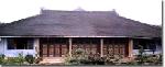 Nhà cổ tứ giác - nét Huế trong kiến trúc thuộc địa Pháp