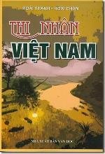 """Ngày giải phóng Huế và chút kỷ niệm với """"Thi nhân Việt Nam"""""""
