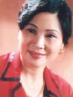 Chùm thơ Nguyễn Thị Ngọc Hà