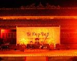 """"""" Vẻ Đẹp Việt"""": Tôn vinh những nghệ nhân-"""" Báu vật sống"""" của quốc gia"""