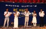 Bế mạc Trại sáng tác VHNT Quảng Điền