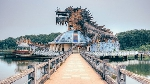 Sẽ xây dựng khu công viên văn hóa phục vụ cộng đồng tại Hồ Thủy Tiên