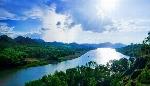 Thông qua các nghị quyết tại Kỳ họp bất thường HĐND tỉnh Thừa Thiên Huế lần thứ 8, khóa VII