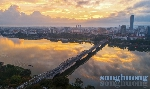 Phát triển đô thị Thừa Thiên Huế ở tầm nhìn mới