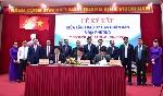 Thừa Thiên - Huế, Đà Nẵng và Quảng Nam hợp tác liên kết phục hồi du lịch