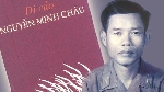 Thế giới tuổi già trong truyện ngắn sau 1975 của Nguyễn Minh Châu