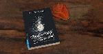 """Tết đọc sách: Từ """"Đường mây qua xứ tuyết"""" đến """"Muôn kiếp nhân sinh"""""""